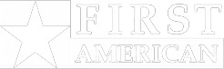 First American Commercial Property Group -